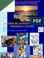 Historia Pesca2