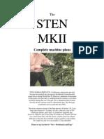 sten mk 2 plans.pdf