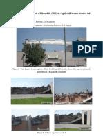 2012 05 29 Report Mirandola