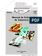 Manual_coleta ANÁLISE