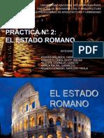 Estado Romano2