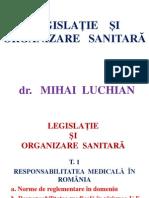 Legisla_ie _i Org. s. Curs 1.