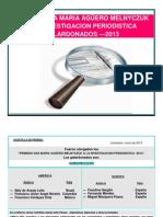 PREMIADOS -2013 - INVESTIGACION PERIODISTICA -.pdf