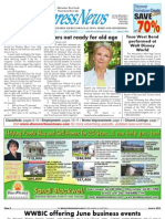 Milwaukee Express News 6613