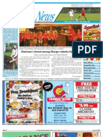 Sussex Express News6813