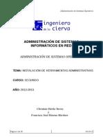 Práctica01_Herramientas_ASO.pdf