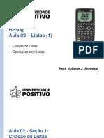__HP_A02