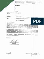 Xerox WorkCentre 3220_20130611144646.pdf