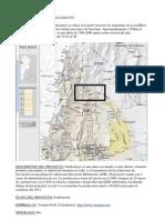 ficha-tecnica-Gualcamayo.pdf