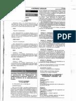 043-2006-PCM.pdf