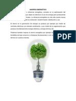 AHORRO ENERGÉTIC1.docx