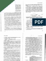 Legea Nr. 351 Din 2001