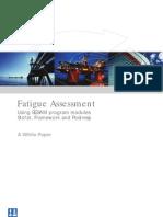 WhitePaper Fatigue 0510_tcm4-79704