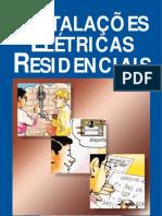 63334783 Instalacoes Eletricas Residenciais Pirelli