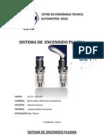 Sistema de Encendido Plasma (2)