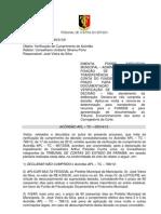 proc_06613_10_acordao_apltc_00314_13_cumprimento_de_decisao_tribunal_.pdf