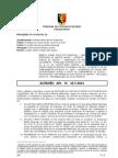 proc_03140_12_acordao_apltc_00317_13_decisao_inicial_tribunal_pleno_.pdf