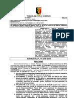 proc_04257_11_acordao_apltc_00318_13_recurso_de_reconsideracao_tribun.pdf