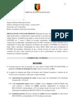 proc_03217_12_acordao_apltc_00312_13_decisao_inicial_tribunal_pleno_.pdf