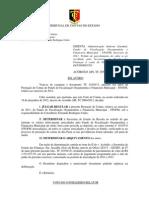 proc_02996_12_acordao_apltc_00295_13_decisao_inicial_tribunal_pleno_.pdf