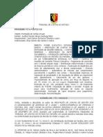 proc_02713_10_acordao_apltc_00321_13_decisao_inicial_tribunal_pleno_.pdf