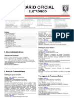 doe_tcepb_787_12_06_2013.pdf
