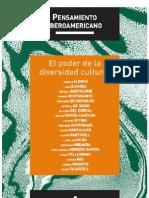 Nestor Garcia Canclini El Poder de La Diversidad Cultural