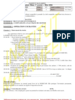 probatoireG2-TQG-2006.pdf