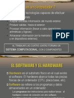 presentacion_windows.ppt