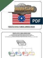 Ac Army List Fsa