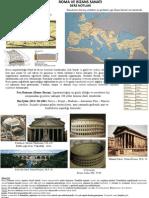 Roma Ve Bizans Sanat Tarihi
