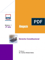 2o Ano - Do Constitucional - Salta, Villa Maria, Neuquen, Corrientes, Necochea, Bahia Blanca (1)