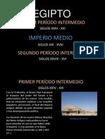IMPERIO MEDIO EGIPCIO.pptx
