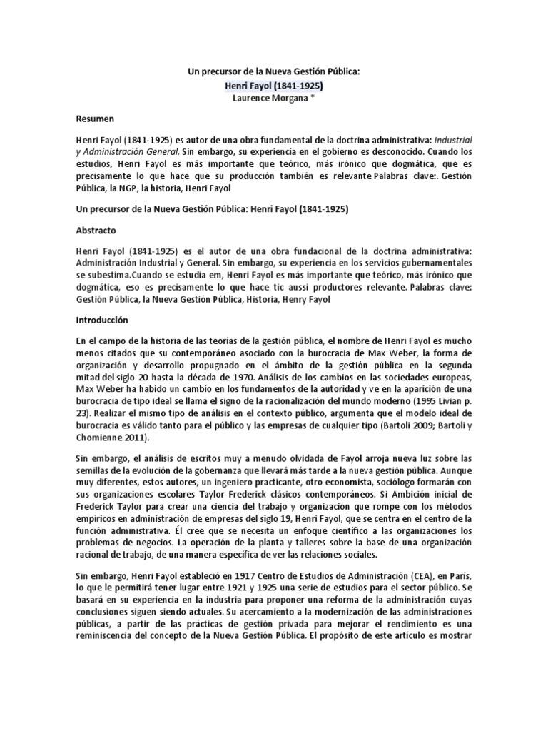 Contemporáneo Frases Clave De Reanudación De Gestión Adorno ...