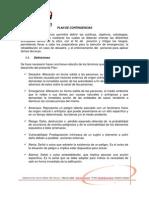 Plan Contigencia Cryogas Barbosa.docx Ultimo