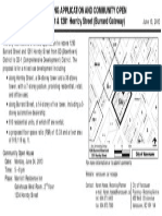 1290 Burrard St & 1281 Hornby St - Notification Postcard (RZ & OH 2013-06-24)