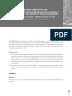 DS226_RegRequisitosInstalacionesAlmacenamiento