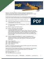 T-6-Texan-FAST-Facts-8-11.pdf