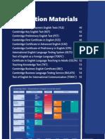 Examination+Materials