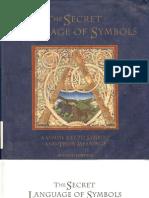 30968789-Secret-Language-of-Symbols-David-Fontana.pdf