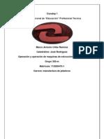 manual de plasticos.docx