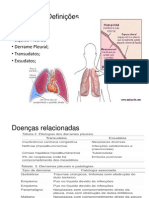 Líquido Pleural final ok
