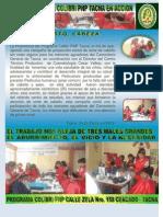 Boletin 3 Corte de Cabello