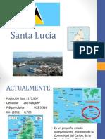 Santa Lucía.pptx