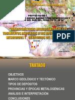 proyectogr-1estudiodelosarcosmagmticosmesozoicosycenozoicosdelsurdelper-120411092002-phpapp02