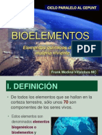 1-bioelementos-110806110547-phpapp02