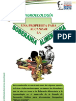 Cuadernillo_SOBERANIA_ALIMENTARIA
