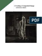 Brooke Shaden Composite Booklet