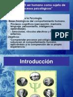 1-introduccionalapsicologia1-100620172041-phpapp02