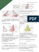matematica geometria